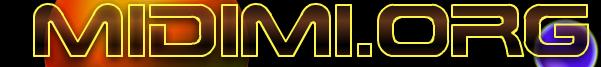 midimi.org